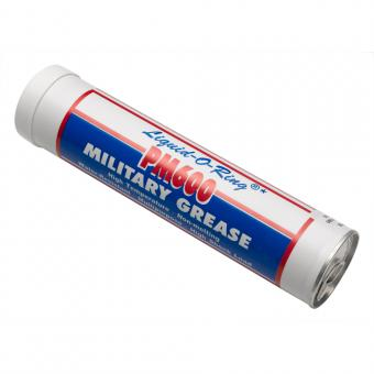PM600 Military Grease / Fett 14.5oz (428.8 ml)